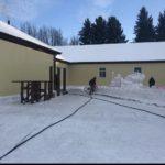 Реабилитационный центр в Барнауле 15