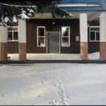 Реабилитационный центр в Барнауле 1