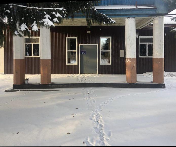 Реабилитационный центр в Барнауле 17