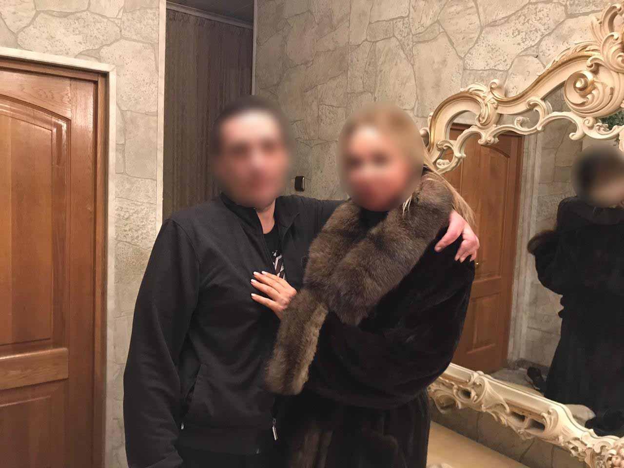 Приезд родных к Максиму и отзыв ❤🙏 160
