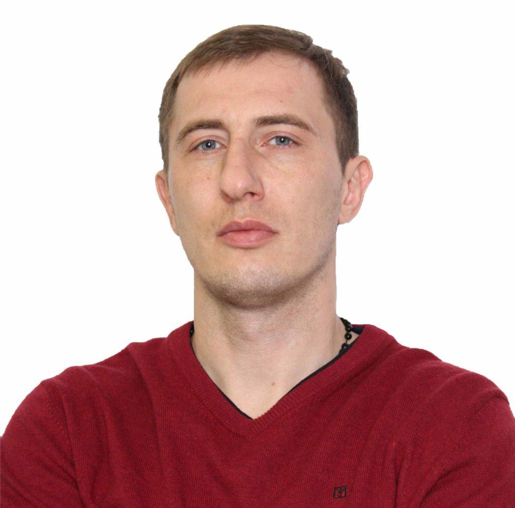 Нефёдов Артём Андреевич 4