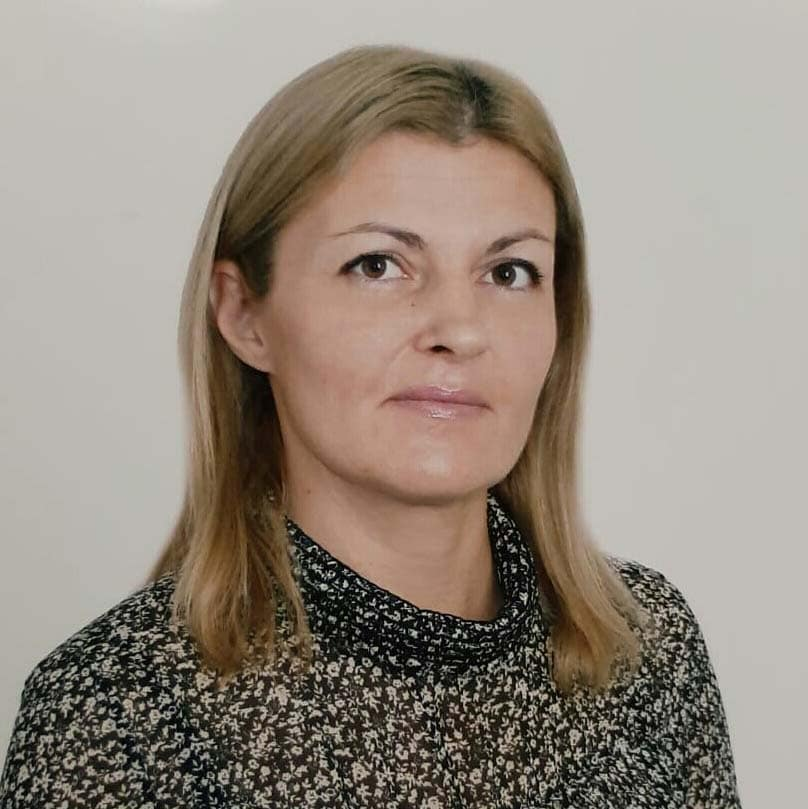 Маркина Ольга Викторовна 2