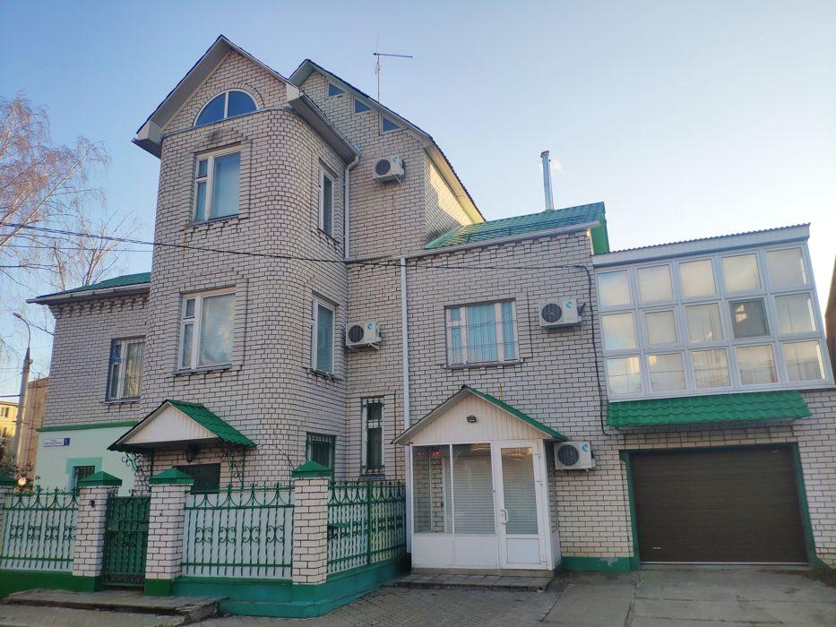 Реабилитационный центр в Брянске 2