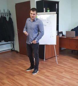 Группы для созависимых в Москве 3