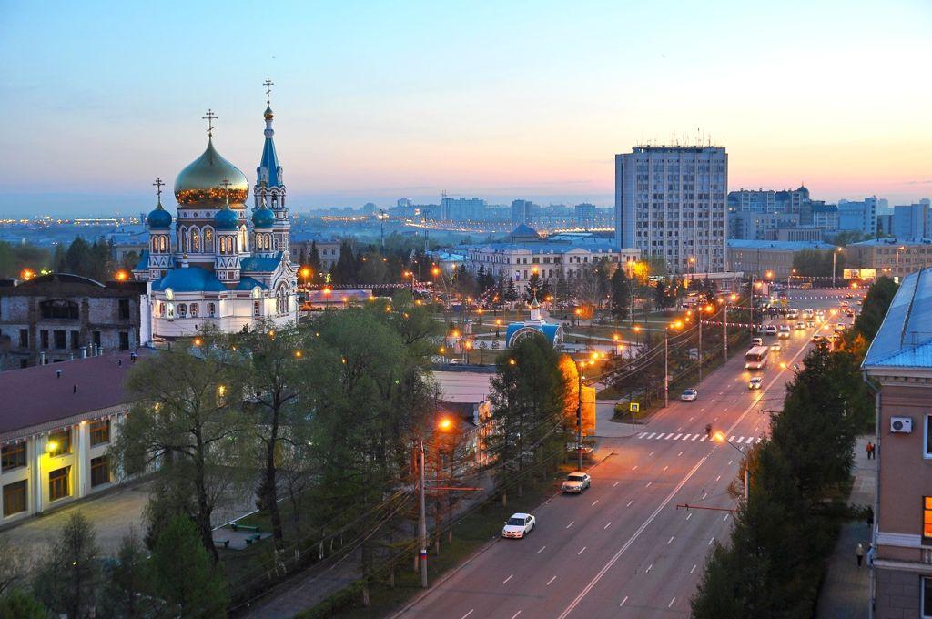 Реабилитационный центр в Омске 4