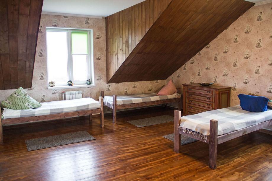 Реабилитационный центр в Омске 3