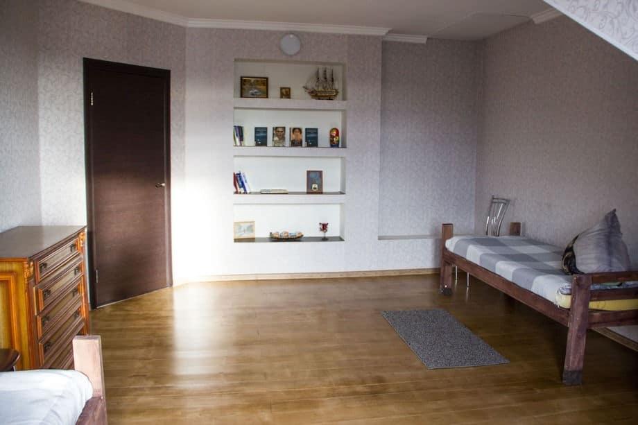 Реабилитационный центр в Омске 10