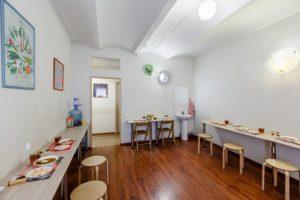 Наркологическая клиника в Иваново 1