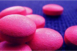 Наркотик сибирь (2С-В) - Лечение зависимости 3