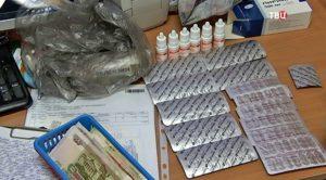 Аптечная наркомания 2